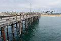 Balboa Pier.jpg