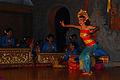 Bali – Cultural Show time (2690838318).jpg