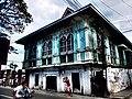 Baliuag, Bulacan (96).jpg