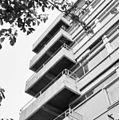 Balkons - 's-Gravenhage - 20279783 - RCE.jpg