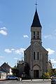 Ballancourt-sur-Essonne IMG 2290.jpg