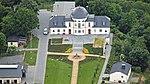 Ballenstedt Jagdschloss Röhrkopf 006-.jpg