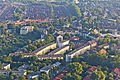Ballonfahrt über Köln - Blick Richtung Vingst, Würzburger Straße-RS-4169.jpg