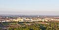 Ballonfahrt über Köln - Blick Richtung Zollstock-RS-4023.jpg
