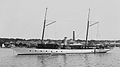 Ballymena (steam yacht) 03.jpg