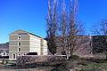 Balneario de La Albotea. Cervera de Rio Alhama. la Rioja.JPG