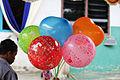Balon warna-warni (2).jpg
