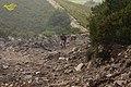 Baltar, Province of Ourense, Spain - panoramio (38).jpg