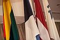 Baltijas Asamblejas 31.sesija (8167452311).jpg