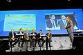 Baltijas Attīstības Forums Zviedrijā (4007827236).jpg