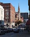 Baltimore (49053788758).jpg