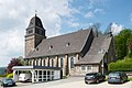 Bamenohl Germany Catholic-Church-St-Joseph-01.jpg
