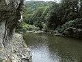 Banat,Nera Canyon - panoramio (44).jpg