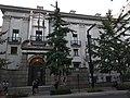 Banco de españa (2).jpg