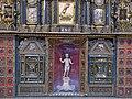 Banco del retablo mayor, Iglesia de San Luis de los Franceses (Sevilla).jpg