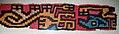 Band Fragment MET 29.146.9.jpg