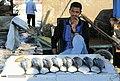 Bandar Abbas Fish Market 2020-01-22 08.jpg
