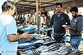 Bandar Abbas Fish Market 2020-01-22 22.jpg
