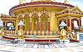 Bandarban Pagoda01.jpg
