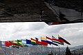 Bandeiras UNASUL.jpg