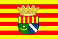 Bandera benicassim.PNG