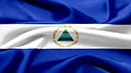 Bandera de Nicaragua.jpg