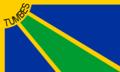 Bandera de Tumbes.png