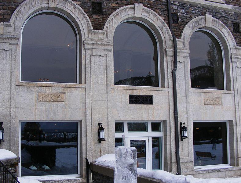 File:Banff Springs exterior2.JPG