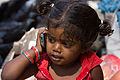Bangalore Baby on Cellphone top November 2011 -23 2.jpg