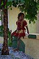 Bangalore Streets - Child (16374252).jpg