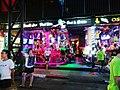 Bangla Road Patong Thajsko 2018 5.jpg