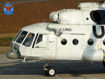 Bangladesh Air Force in UN Mission (11).png