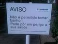 Banhoproibido.png