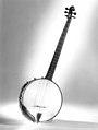 Banjo MET 206246.jpg