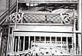 Bank Indosuez met lift Schindler - 346372 - onroerenderfgoed.jpg