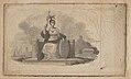 Banknote vignette with female figure representing America MET DP837934.jpg