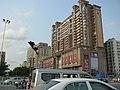 Baoan, Shenzhen -10.jpg