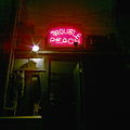 Bar - Trouble Peach - Shimokitazawa - 2008-04-24 00.19.26 (by Guwashi999).jpg