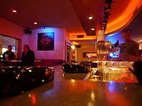 Bar Bochum bei Nacht Bermudadreieck 2013 (Alter Fritz) 04.JPG