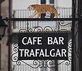 Bar Trafalgar - Santiago de Compostela.jpg