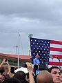 Barack Obama in Kissimmee (30192319284).jpg