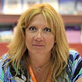 Barbara Albrecht IMG 2585.jpg