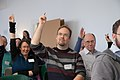 Barcamp Citizen Science 05-12-2015 14.jpg