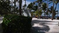 File:Barcelo Bavaro beach adult only , Punta Cana.webm