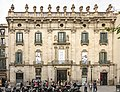 Barcelona - Palau de la Virreina - façana.jpg