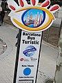 Barcelona - panoramio (373).jpg