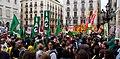 Barcelona Demonstration 2 (5836910662).jpg