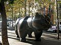 Barcelona El Raval 14 (8439862861).jpg