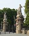 Barcelona Parc de la Ciutadella.jpg