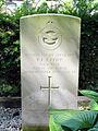 Barchem P.F.J.Copp.JPG